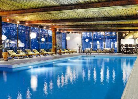 Hotel Wyndham Grand Bad Reichenhall Axelmannstein 80 Bewertungen - Bild von FTI Touristik