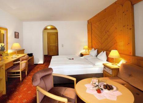 Hotel Büntali in Nordtirol - Bild von FTI Touristik
