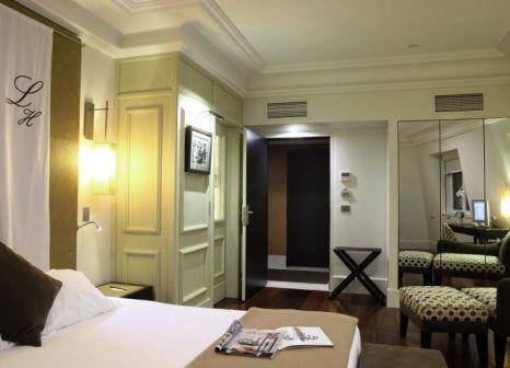 Hotel Heritage Avenida Liberdade 4 Bewertungen - Bild von FTI Touristik