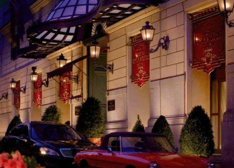 Hotel Splendide Royal 0 Bewertungen - Bild von FTI Touristik