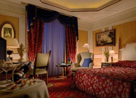 Hotel Splendide Royal günstig bei weg.de buchen - Bild von FTI Touristik