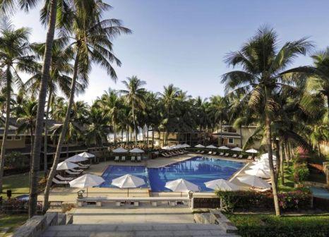 Hotel Amaryllis Resort & Spa in Vietnam - Bild von FTI Touristik