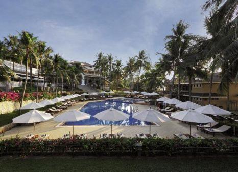 Hotel Amaryllis Resort & Spa günstig bei weg.de buchen - Bild von FTI Touristik