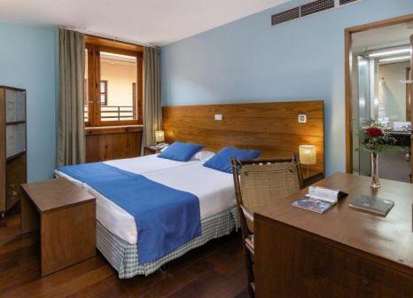 Hotel La Quinta Roja 29 Bewertungen - Bild von FTI Touristik