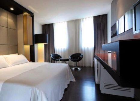 Hotel Barcelona Condal Mar managed by Melia 49 Bewertungen - Bild von FTI Touristik