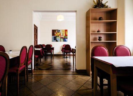 Hotel Residencial Lar do Areeiro in Region Lissabon und Setúbal - Bild von FTI Touristik