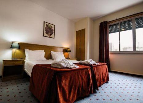 Hotel Residencial Lar do Areeiro 139 Bewertungen - Bild von FTI Touristik