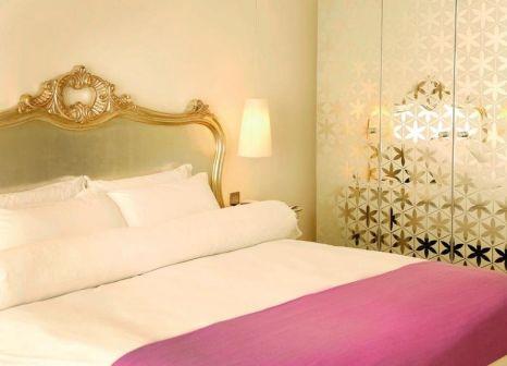 The Morgan Hotel 0 Bewertungen - Bild von FTI Touristik