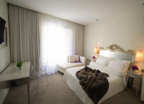 The Morgan Hotel günstig bei weg.de buchen - Bild von FTI Touristik