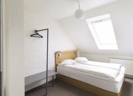 Comfort Hotel Vesterbro in Kopenhagen - Bild von FTI Touristik