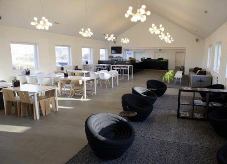 Comfort Hotel Vesterbro 11 Bewertungen - Bild von FTI Touristik