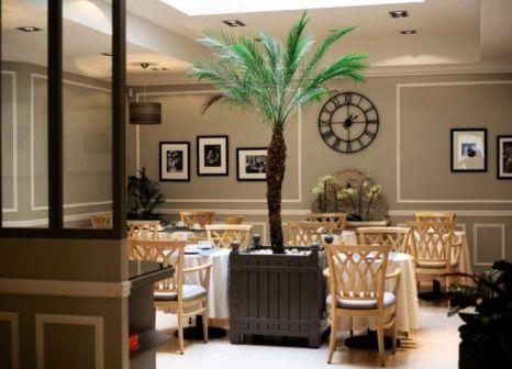Hotel Central Saint-Germain 3 Bewertungen - Bild von FTI Touristik