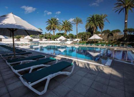 Hotel Azoris Royal Garden 11 Bewertungen - Bild von FTI Touristik