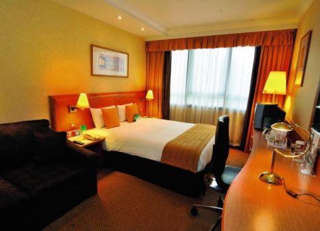 Hotel Holiday Inn London - Kensington Forum in London & Umgebung - Bild von FTI Touristik