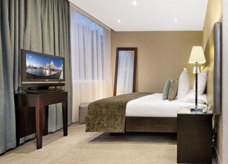 K West Hotel & Spa in London & Umgebung - Bild von FTI Touristik