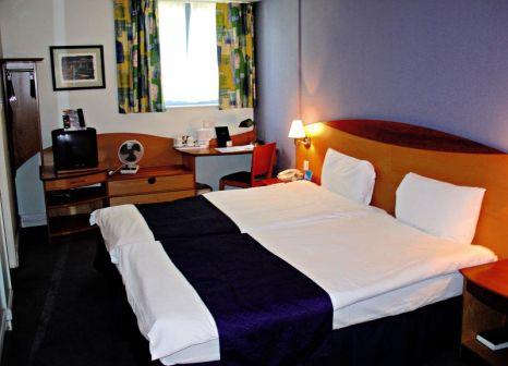 Hotelzimmer mit Familienfreundlich im Waterloo Hub Hotel & Suites