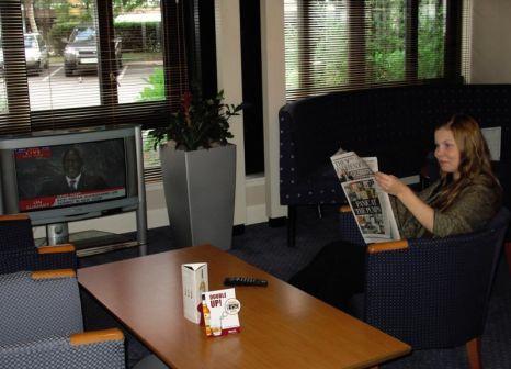 Waterloo Hub Hotel & Suites 9 Bewertungen - Bild von FTI Touristik