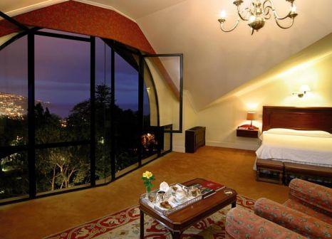 Hotelzimmer im Quinta da Bela Vista günstig bei weg.de