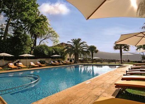 Hotel Quinta da Bela Vista 48 Bewertungen - Bild von FTI Touristik