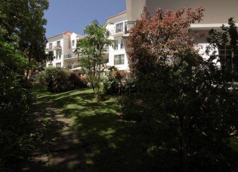 Hotel Estalagem Quintinha de Sao Joao 6 Bewertungen - Bild von FTI Touristik