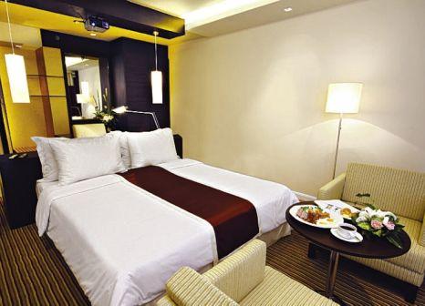 Eastin Hotel Makkasan Bangkok 1 Bewertungen - Bild von FTI Touristik