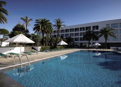 Hotel Azoris Royal Garden 16 Bewertungen - Bild von FTI Touristik