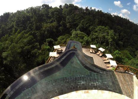 Hotel Hanging Gardens Of Bali günstig bei weg.de buchen - Bild von FTI Touristik