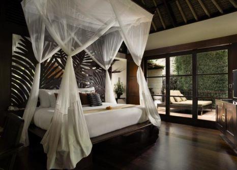 Hotel Hanging Gardens Of Bali 4 Bewertungen - Bild von FTI Touristik