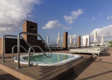 Hotel Apartamentos Fariones in Lanzarote - Bild von FTI Touristik