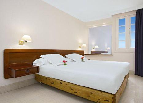 Hotel Apartamentos Fariones 299 Bewertungen - Bild von FTI Touristik