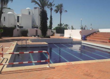 Hotel Residence Igoudar 72 Bewertungen - Bild von FTI Touristik