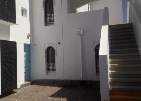 Hotel Residence Igoudar günstig bei weg.de buchen - Bild von FTI Touristik