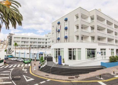 Hotel BlueSea Lagos De Cesar günstig bei weg.de buchen - Bild von FTI Touristik