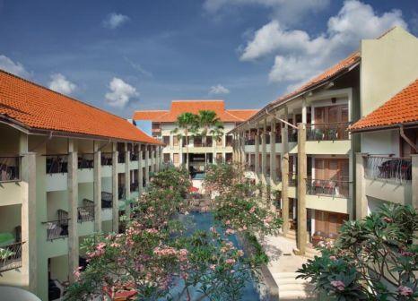 Hotel ibis Styles Bali Legian in Bali - Bild von FTI Touristik