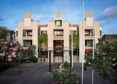 Hotel ibis Styles Bali Legian 4 Bewertungen - Bild von FTI Touristik