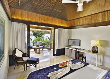 Hotelzimmer mit Fitness im Sudamala Suites & Villas Senggigi