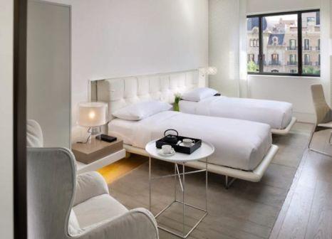 Hotel Mandarin Oriental Barcelona 4 Bewertungen - Bild von FTI Touristik