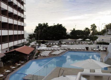 Hotel Catalonia Punta del Rey 92 Bewertungen - Bild von FTI Touristik