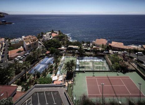 Hotel Catalonia Punta del Rey in Teneriffa - Bild von FTI Touristik