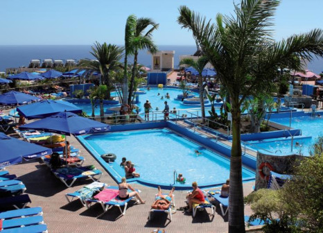 Hotel Servatur Puerto Azul 43 Bewertungen - Bild von FTI Touristik