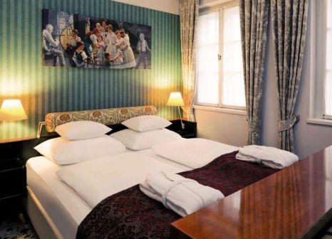 Mercure Grand Hotel Biedermeier Wien 76 Bewertungen - Bild von FTI Touristik