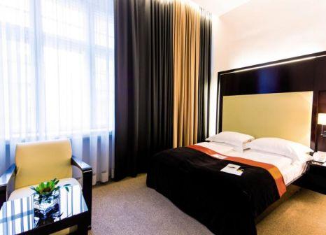 Hotel The Levante Parliament 29 Bewertungen - Bild von FTI Touristik