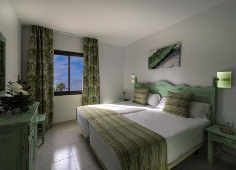 Hotelzimmer im Hesperia Bristol Playa günstig bei weg.de