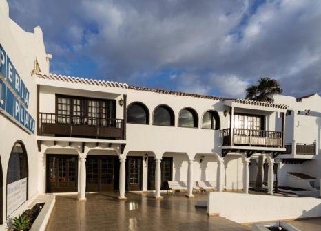 Hotel Hesperia Bristol Playa in Fuerteventura - Bild von FTI Touristik
