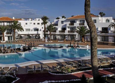 Hotel Hesperia Bristol Playa 215 Bewertungen - Bild von FTI Touristik