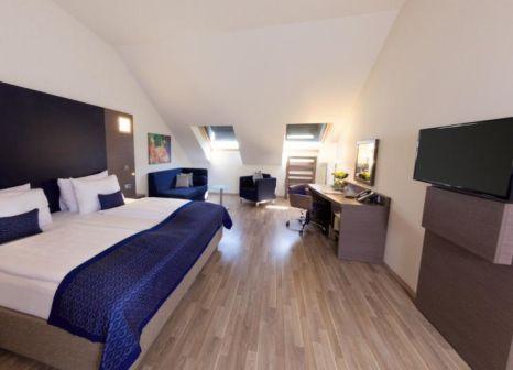 Hotel Orangerie in Wien und Umgebung - Bild von FTI Touristik