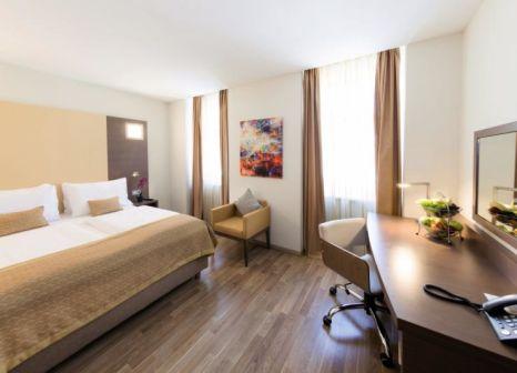 Hotel Orangerie 0 Bewertungen - Bild von FTI Touristik