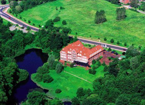 The Royal Inn Park Hotel Fasanerie 25 Bewertungen - Bild von FTI Touristik
