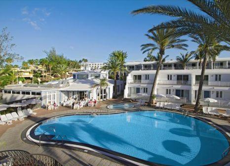 Hotel Apartamentos Fariones günstig bei weg.de buchen - Bild von FTI Touristik