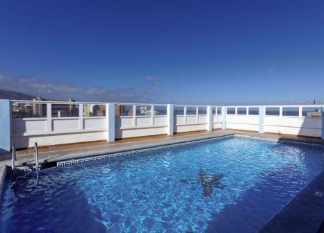 Hotel Magec 255 Bewertungen - Bild von FTI Touristik